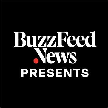 buzzfeed news presents