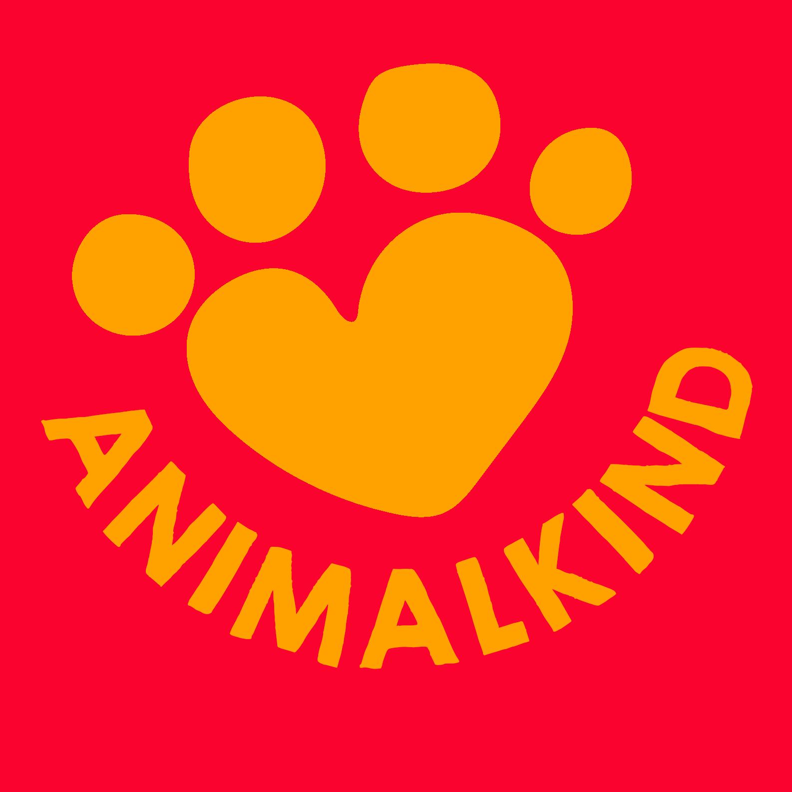 AnimalKind Stories 2
