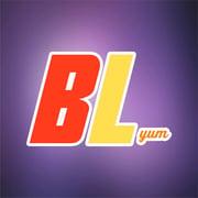 BLYUM.jpg