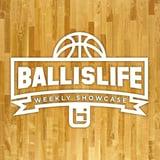 Ballis LIfe weekly showcase.jpg