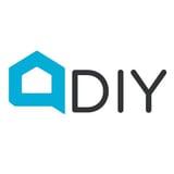 DIY 2.jpg