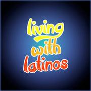 Living With Latinos.jpg