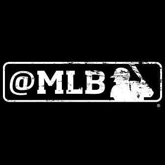 MLB Live