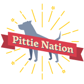 PIttie Nation.png