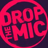 dropthemic.png