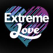 extreme-love