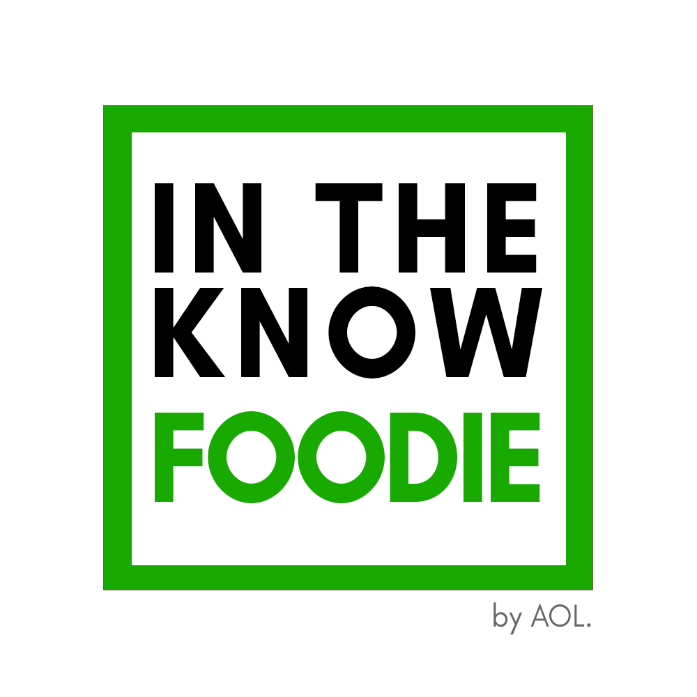 in-the-know-foodie