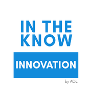in-the-know-innovation