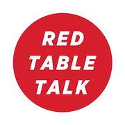 red-table-talk