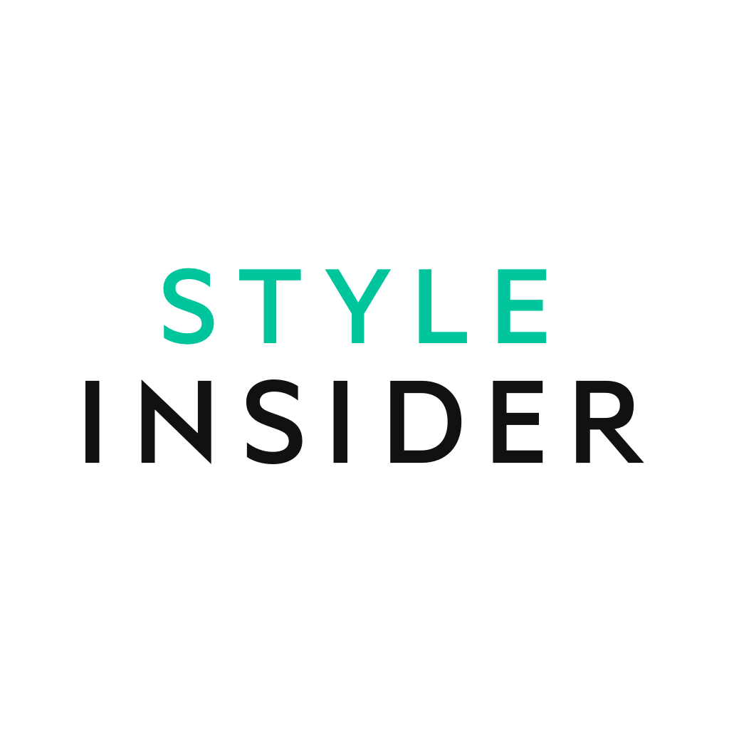 style-insider