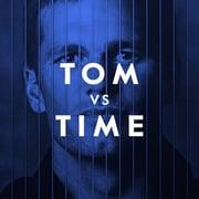 tom vs time.jpg