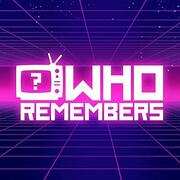 who-remembers 2.jpg