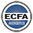 efca_accredited