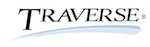 traverse_erp_software