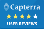 Capterra_User_Reviews.png