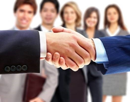 Save time and money by selecting an ERP Consultant that will act like a business partner.