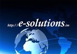 e-solutions.jpg