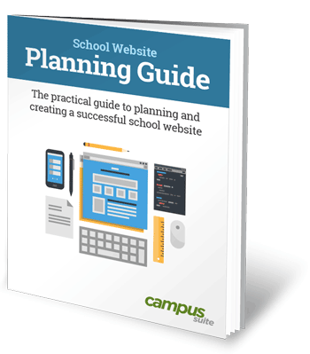 planning-guide-ebooks
