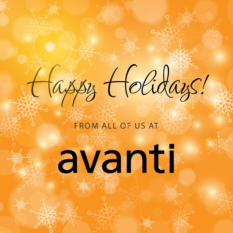avanti-holiday-3.png