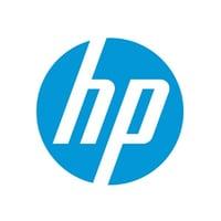 hplogofacebook2012.jpg
