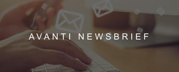 newsbrief-header-1