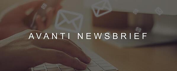 newsbrief-header-1