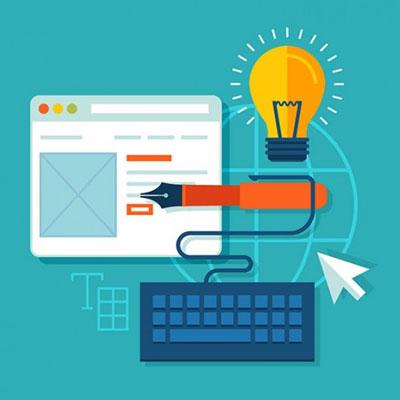 postimage_creative-marketing-2.jpg