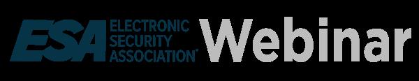 ESA_Webinar_Clare