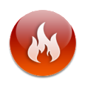 app-icon-fireplace-120x120.png