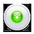 app-icon-lighting-120x120.png