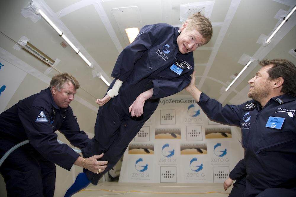 Stephen-Hawking-Peter_2.jpg