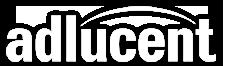 2013_logo_white_outer_glow2