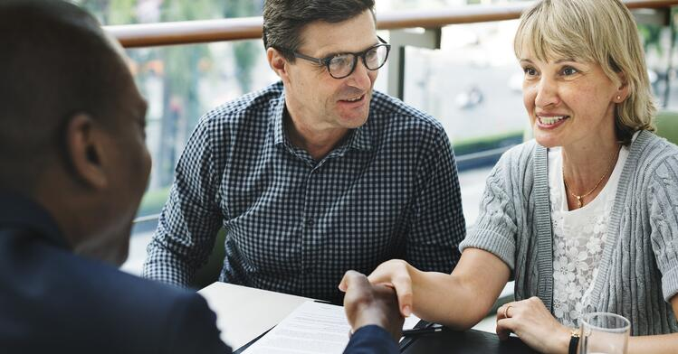 Strategies to Maximize Your BP Retirement Savings