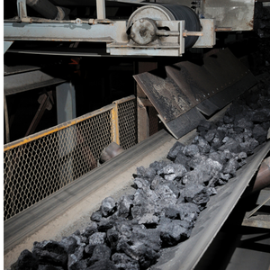 Will_New_Coal_Dust_Rule_Save_Lives_or_Cost_Jobs-