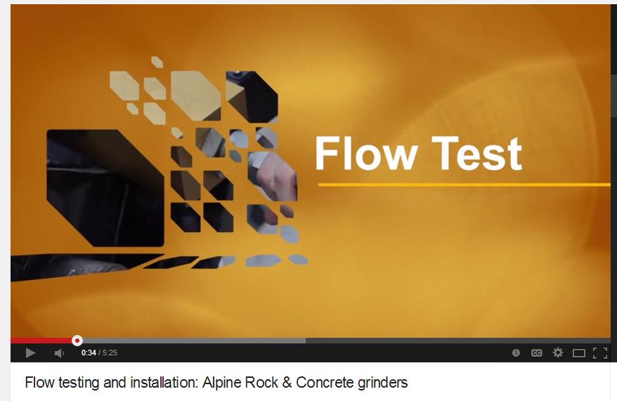 flowtest_screenshot