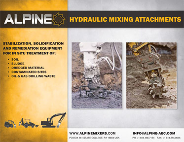 download petroleum engineering handbook drilling