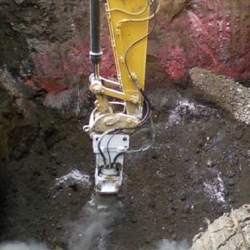 Potentially_Game-changing_Innovation_Comes_to_Soil_Remediation