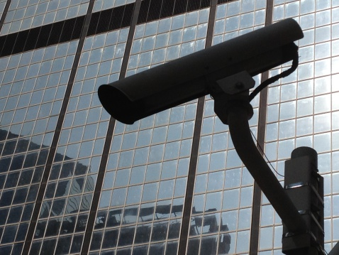 camara_de_vigilancia