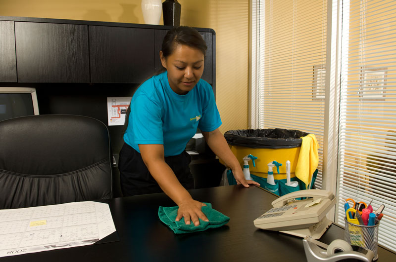 healthcare-cleaning-service-janitorial-office