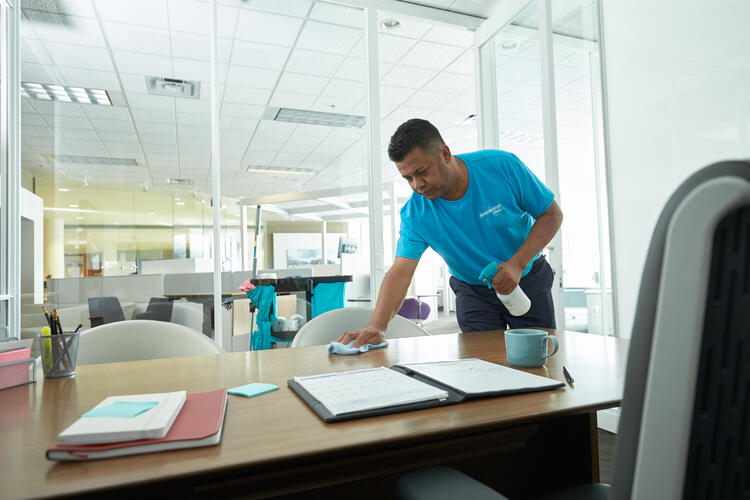 JCP_ServiceMaster_Clean_1857