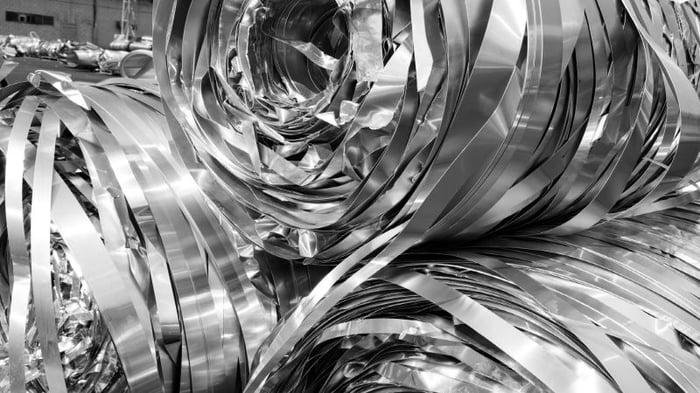 Aluminum Resized -1