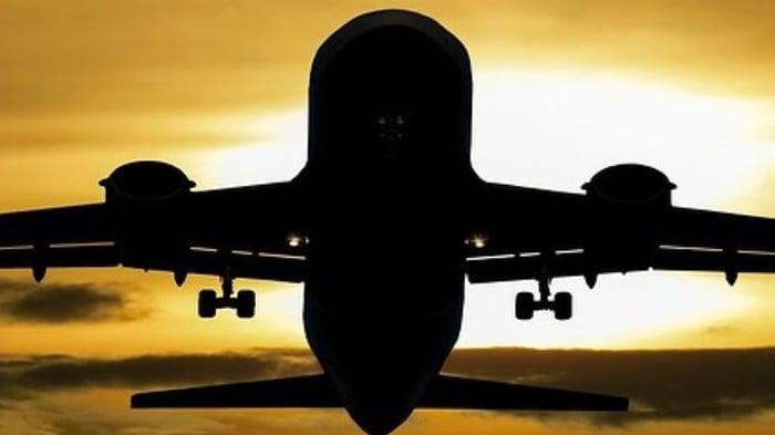 aeroplane-aircraft-airplane-99567