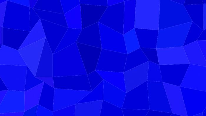 supply_dynamics_blue_geometric2-3