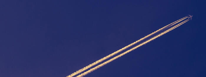 supply_dynamics_background_aviation2