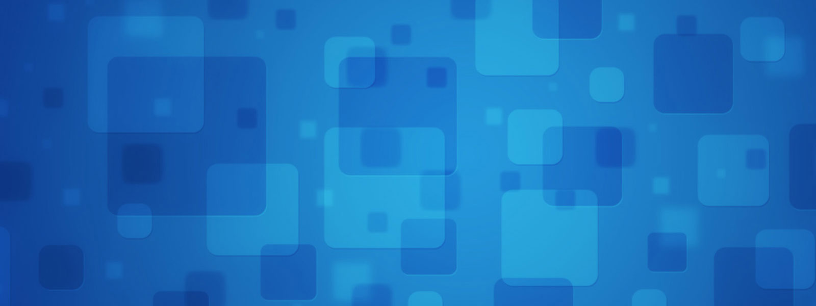 supply_dynamics_background_blue_box