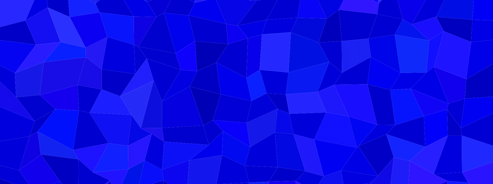 supply_dynamics_blue_geometric2