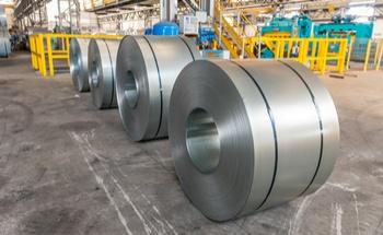raw-steel