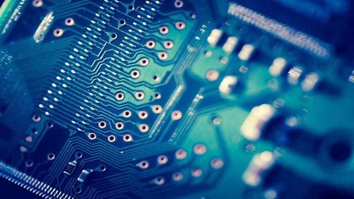 Microelectronics Challenge AFWERX -1