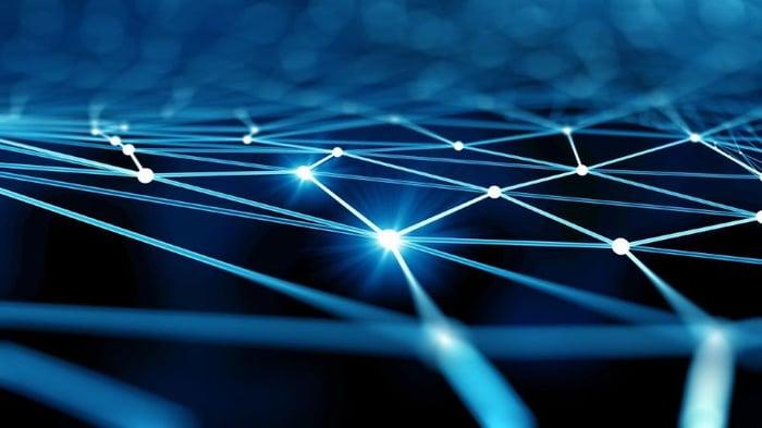 Supply Chain Analyst Featured -1