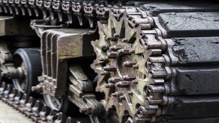 armored-armour-army-64239-1-1